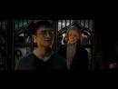 Гарри снится страшный сон про отца Рона - Гарри Поттер и Орден Феникса 2007 - Момент из фильма