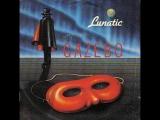 Gazebo - Lunatic (2011) Remix