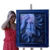 Картинная арт-галерея Лилии Степановой
