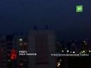 Думали, что на крышу их дома приземлился истребитель. Сильный гул напугал жителей Чурилово.