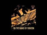 Orion (India) - Oh Sweet Ebullition (Progressive Death Metal)