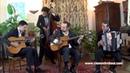 I can't give you - Jazz manouche avec accordéon pour mariages - Clément Reboul