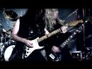 PRIMAL FEAR : Bad Guys Wear Black (HD)
