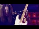 Олег Винник Плен (концерт Я не устану 2016)