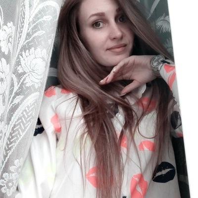 Ирина Томшакова