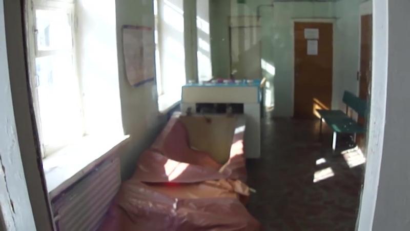 Кострома улица Коммунаров 4 поликлиника для взрослых №3