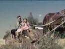 Алсу - Сандугач (песня на татарском языке)