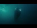 Погружение 2017 смотреть онлайн бесплатно полный фильм в хорошем качестве hd 720 - ThisMOViE