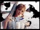 FILM Cuore Selvaggio Eduardo Palomo Edith Gonzales