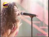 Myriam Fares - Enta El Hayat (Gamsz Hayat) -    .mp4