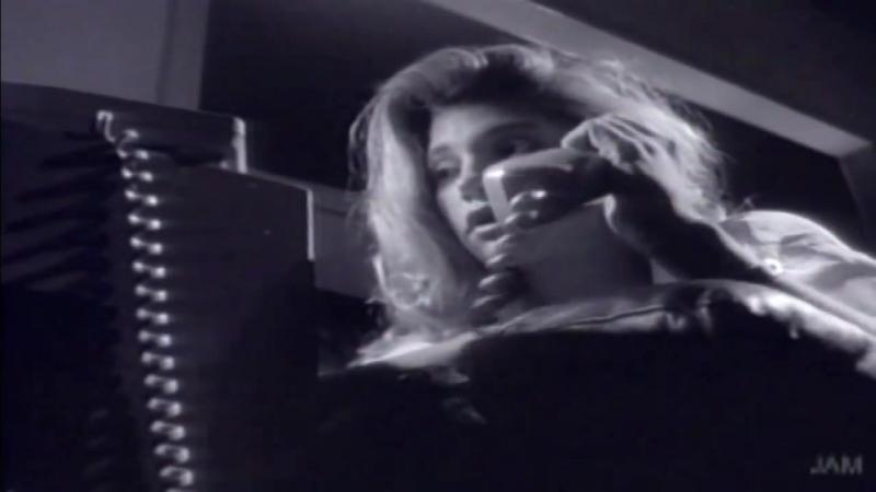 Kix - Dont Close Your Eyes (1988)