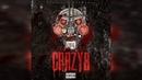 """Murked"" 808 Mafia   Fredo Santana   Chief Keef Type Beat (Prod. By Willa Beats & Mitch Warren)"