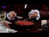Сибас с томатами от Людвига ван Бетховена