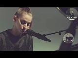 Betta Lemme – Bambola (Acoustic Session)