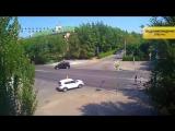 ДТП (сбит велосипедист г. Волжский) пр. Ленина ул. Комсомольская 31-08-2018 11-04 (1)