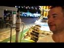 01 Ночная прогулка по турецкому курорту.mp4