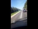 авто пробег за ввс