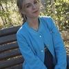 Elizaveta Smetnyova