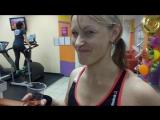 дегустация Bodybuilding shop