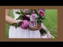 Трогательные моменты свадебного дня. Сохраните его в памяти надолго Для заказа видеосъемки пишите в личку.Счастливая невеста