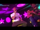 Peyton - I'll Rise (Acoustic Version)