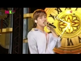 20180901 N.Flying @ Incheon K-POP Concert - How R U Today pt 22 - -
