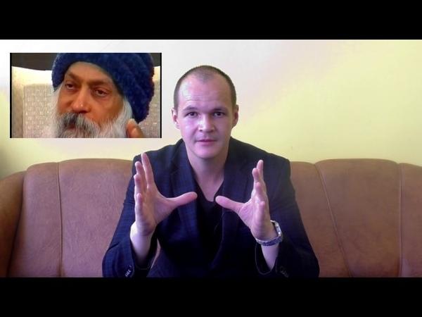 Обучение гипнозу-разговорный гипноз, |скрытый гипноз| » Freewka.com - Смотреть онлайн в хорощем качестве