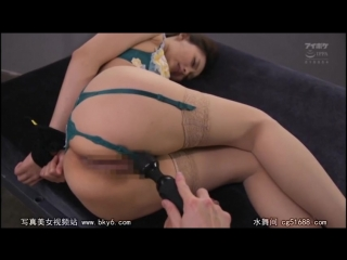 Yuzuki himawari [pornmir, японское порно вк, new japan porno older sister, facials, bukkake, gangbang]