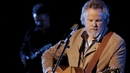 Robert Earl Keen | The Unknown Fighter