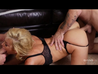 Alexis Fawx (sex porno anal ass bbw mature dp gonzo asian mature milf mom brazzers зрелая школьница мамка секс малолетки)