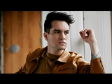 Panic! At The Disco - Say Amen (Saturday Night) (Official Video 2018) (Panic! At The Urie)