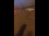 Марсель Рахматуллин - Live