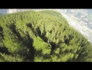 Best of Wingsuit Proximity Flying 2012