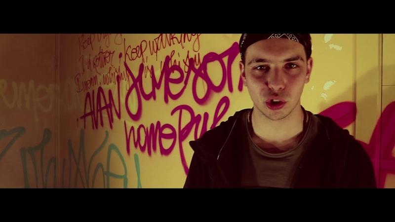 Руки Базуки клип , Grant feat. Руки Базуки - (Успех)