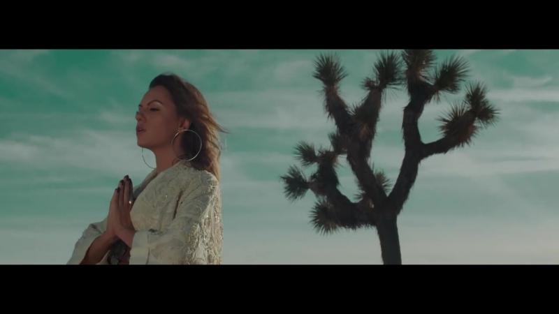 Manuel Riva feat. Alexandra Stan - Miami ( █▬█ █ ▀█▀ Video by Mench - HD)