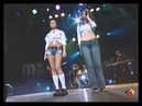 T.A.T.u. - Not Gonna Get Us Live @ Musical 3 (TV Show)