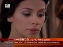Murat Han Begum Birgoren Omre bedel frag 💗💗💗