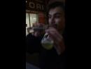 я лью в себя текилу из двух бутылок друг снимает жесть порно пьяные малолетки 18 смотреть всем видео из украины ставьте лайки