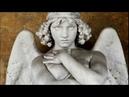 Rome 2017 (2) : le cimetière monumental de Campo Verano.