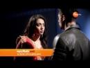 Kaleerein - Sunny Ka Sauda - Maha Episode - Promo _ Sep 5, 2018 - 8 PM _ Zee Tv