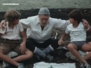 Песня о славе - Каникулы Петрова и Васечкина