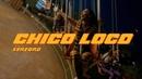SEREBRO CHICO LOCO 0 Премьера клипа 2018