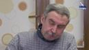 Информационная программа События на ТК СвирьИнфо от 14 декабря 2018 года