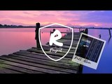 Gare Du Nord - Rendezvous 802 Full Album