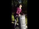 Гроза мусорок