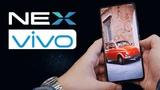 Обзор Vivo NEX S крутой Hi-Fi, классная камера и мощная начинка