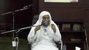 الشيخ نشأت أحمد - أيام الله - النظم وقصص موسي 160
