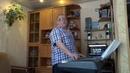Тутаев исп автор слов и музыки Евгений Лощилов