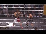 Наоя Иноуэ - Хуан Пайяно (HD 720) / Noaya Inoue vs Juan Carlos Payano