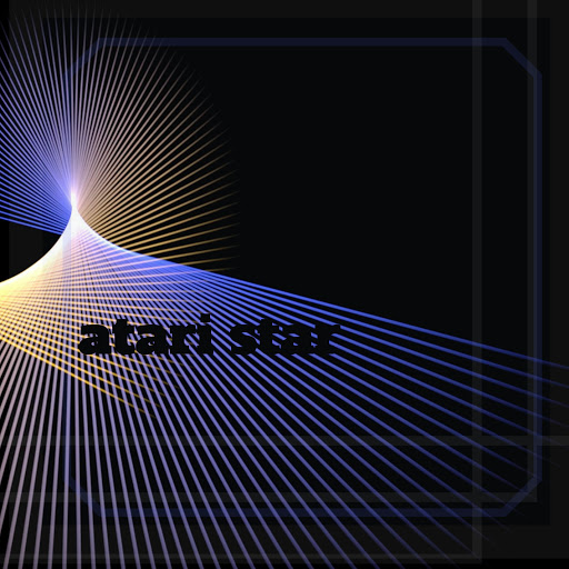 Level альбом Atari Star
